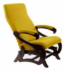 Мебелик Кресло-качалка Сиена