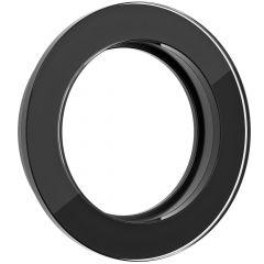 Werkel Рамка на 1 пост (Черный) W0015108