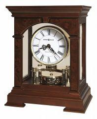 Howard Miller Настольные часы (24x30 см) Statesboro 635-167