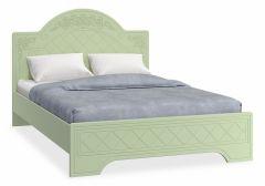 Компасс-мебель Кровать полутораспальная Соня Премиум СО-322К
