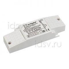 Arlight Блок питания ARJ-15-PFC-TRIAC-A (15W, 200-350mA)