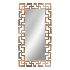 Зеркало Art Home Decor Versus MR-14XL 2000 Amber