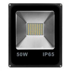 Прожектор светодиодный SWG 50W 6500K FL-SMD-50-CW 002251