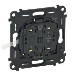 Радиоуправляющее устройство для светорегуляторов Legrand Valena Мех In Matic 752080