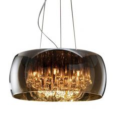 Подвесной светильник Schuller Argos 508111