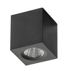 Накладной светильник Azzardo Nano Square AZ2787