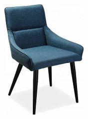 R-Home Кресло Jean