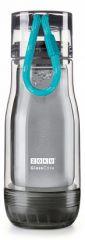 Zoku Бутылка для напитков (325 мл) Active ZK129-AC-TL
