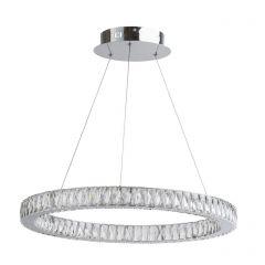 Подвесной светодиодный светильник MW-Light Гослар 498011501