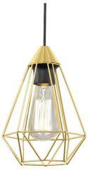Подвесной светильник Eglo Tarbes 43681
