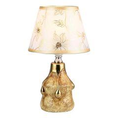 Настольная лампа Toplight Liliana TL0302-T