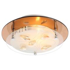 Потолочный светильник Globo Ayana 40413