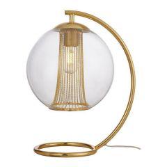 Настольная лампа Favourite Funnel 2880-1T