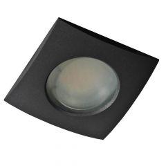 Встраиваемый светильник Azzardo Ezio AZ0812