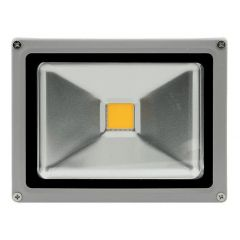 Прожектор светодиодный SWG 20W 3000K FL-COB-20-WW 002271