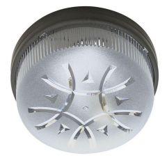 Потолочный светильник Horoz Глоп Фавори 400-212-100