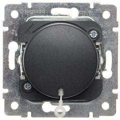 Переключатель кнопочный на 2 направления Legrand Galea Life 6A 250V со шнурком 775819