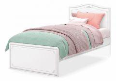 Cilek Кровать Selena 20.75.1303.00