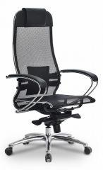 Метта Кресло компьютерное Samurai S-1.03