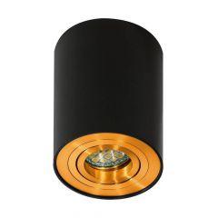 Потолочный светильник Azzardo Bross 1 AZ2955