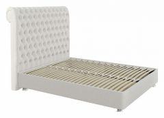 Benartti Кровать двуспальная Arabella box