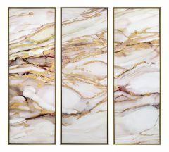Картина (32x5x92 см) Tomas Stern 85094
