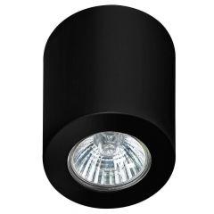 Потолочный светильник Azzardo Boris AZ1110