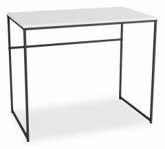 Мебелик Стол письменный Компакт