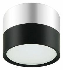 Накладной светильник Эра OL7 Б0048531