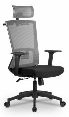 Кресло компьютерное Riva RCH A926