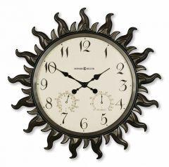 Настенные часы (57.2 см) Howard Miller 625-543