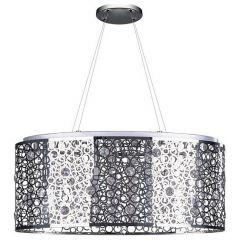 Подвесной светильник Benetti Fregio 3012 MOD-063-3012-06/C