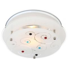 Потолочный светильник Globo Regius 48141-1