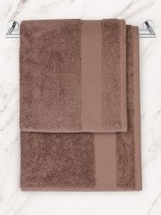 Sofi De MarkO Полотенце для лица (50x90 см) Judy