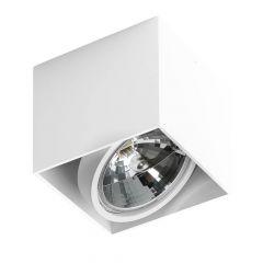 Потолочный светильник Azzardo Alex AZ1359