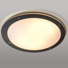 Накладной светильник Azzardo Fano R AZ2187