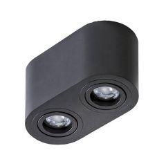 Потолочный светильник Azzardo Brant 2 AZ2821