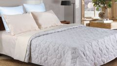 Primavelle Одеяло-покрывало полутораспальное Organic сotton