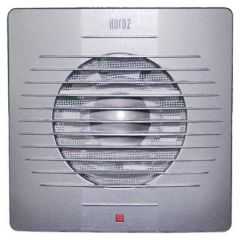 Вентилятор Horoz 500-040-100