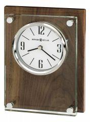 Howard Miller Настольные часы (13x17 см) Amherst 645-776