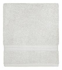 Bonita Полотенце для рук (30x50 см) Classic