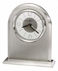Howard Miller Настольные часы (13x16 см) Argento 645-766