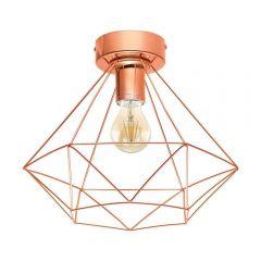 Потолочный светильник Eglo Tarbes 43005
