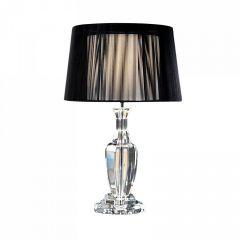 Настольная лампа декоративная Schuller Corinto 662413
