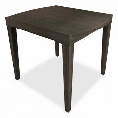 Mebwill Стол обеденный Танго