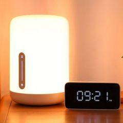 XIAOMI Настольная лампа-ночник Mi Bedside Lamp 2 MJCTD02YL X22469