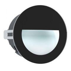 Уличный светодиодный светильник Eglo Aracena 99576