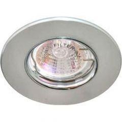 Встраиваемый светильник Feron DL108-С 28385