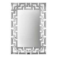 Зеркало Art Home Decor Versus MR-14 1200 CR