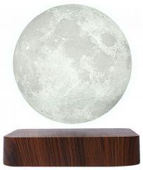 Настольная лампа-ночник Gauss LV LV001